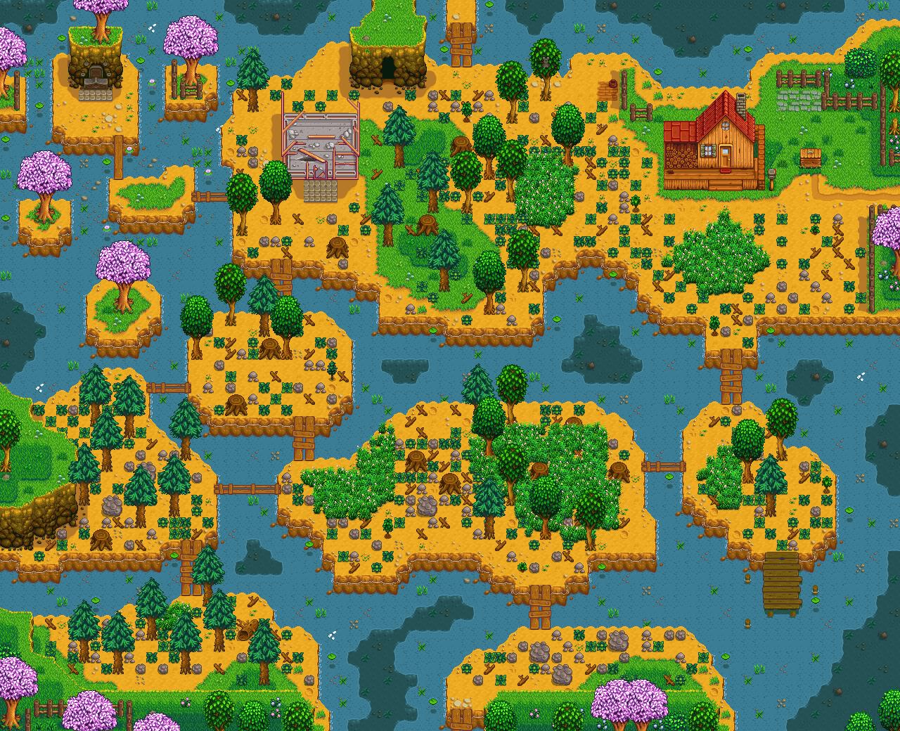 Image Result For Riverland